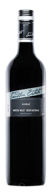 Sandbar Estate 2015 Shiraz, McLaren Vale